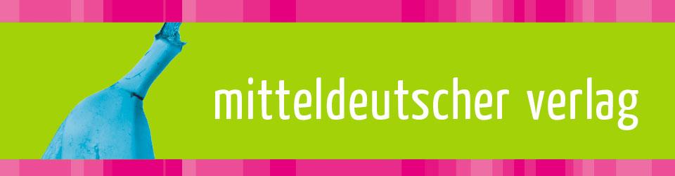 Mitteldeutscher Verlag GmbH