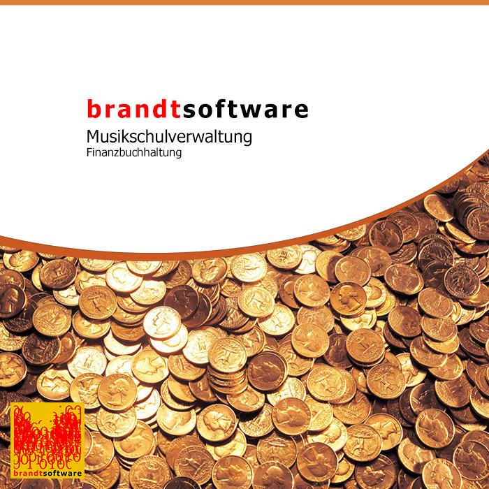 Musikschulverwaltung Finanzbuchhaltung 3.Lizenz