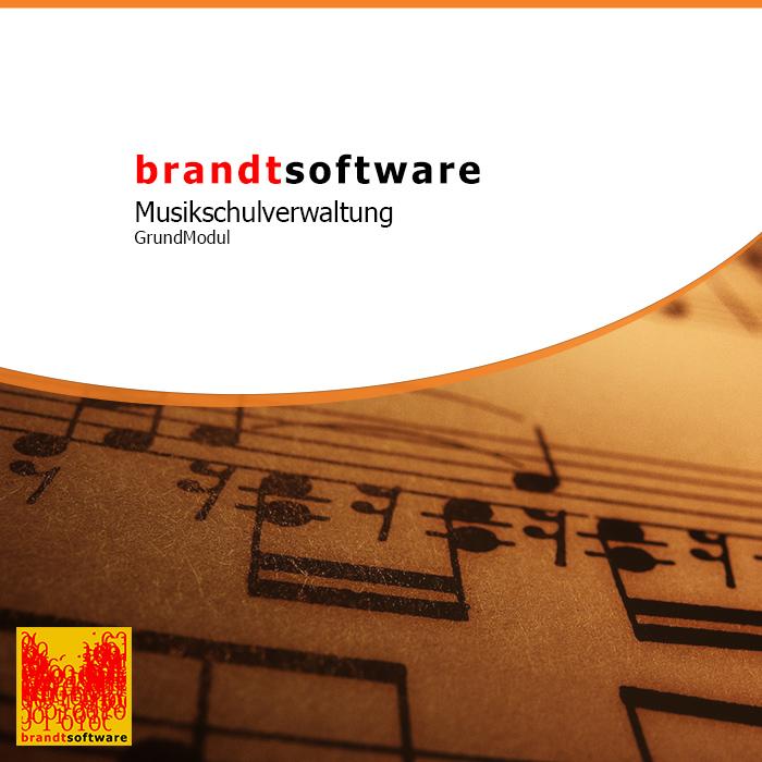 Musikschulverwaltung GrundModul  1.Lizenz