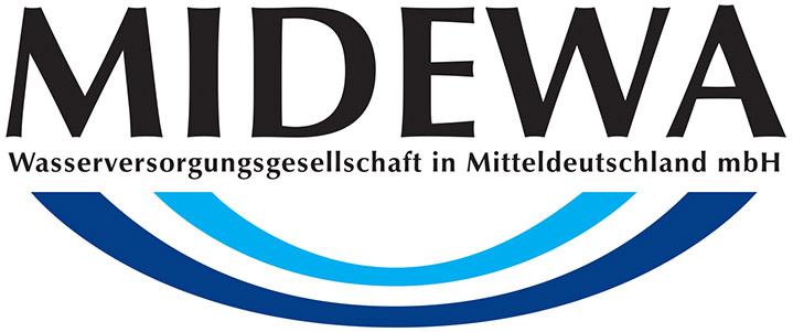 MIDEWA Wasserversorgungsgesellschaft in Mitteldeutschland mbH