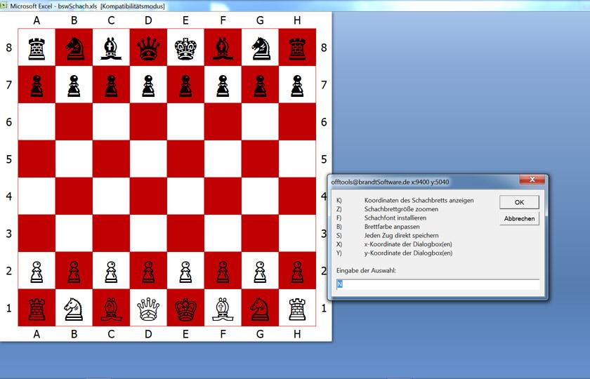 schachspiel download kostenlos